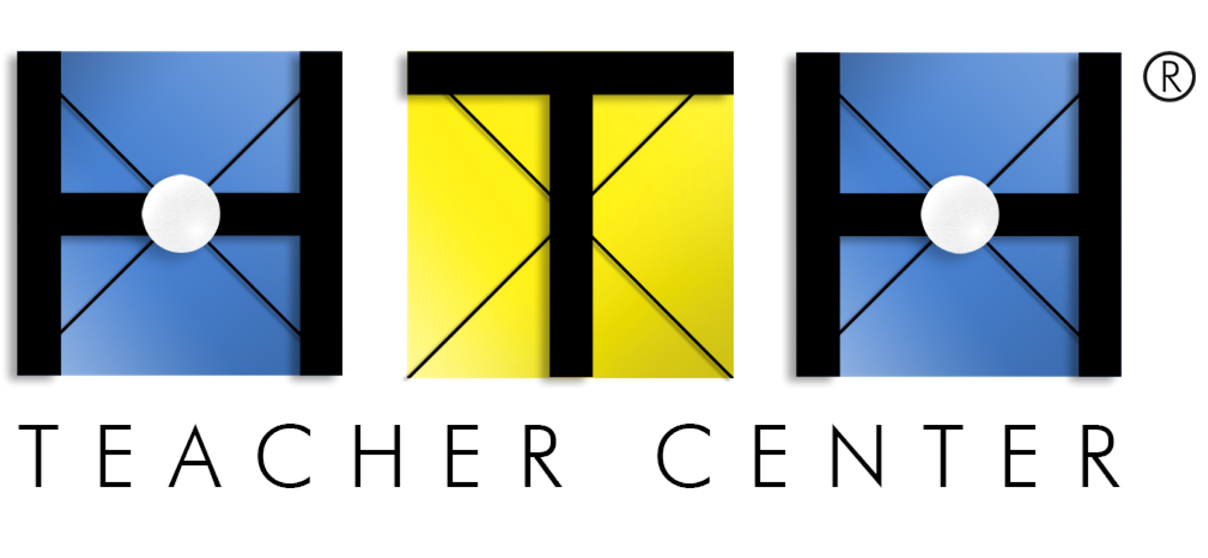 High Tech High logo