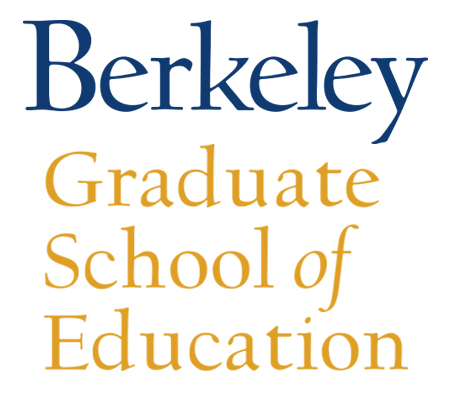 University of California Berkeley GSE logo