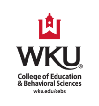 Logo: College of Education and Behavioral Sciences | Western Kentucky University