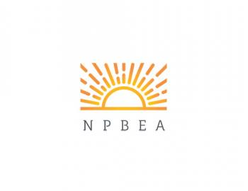 National Policy Board for Educational Administration (NPBEA) logo
